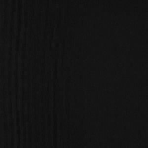 black_103