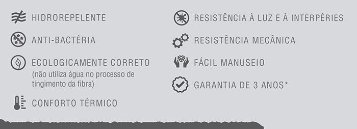 caracteristica_acrilicos