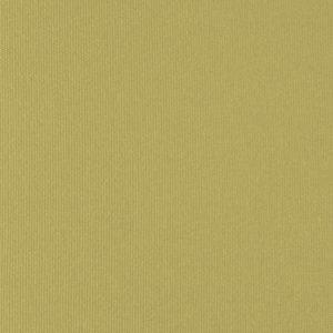 dark_beige_126