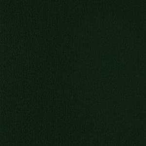 dark_green_102