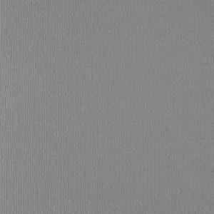 gray_123