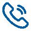 ico-telefone
