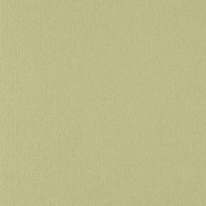 light_beige_115