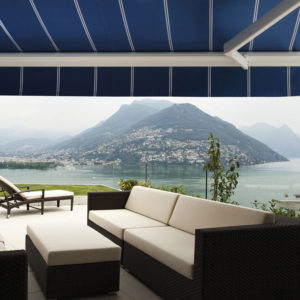 toldo_complet07_01