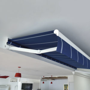 toldo_complet07_03