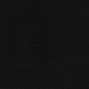 black_002