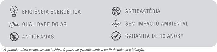 caracteristica_screen