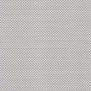 gray_004