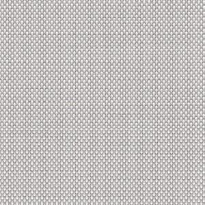 grey_003