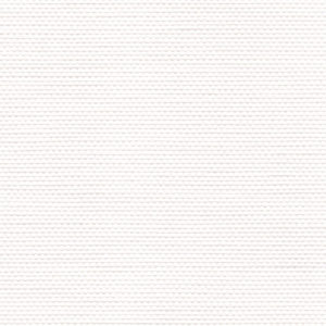 white_001