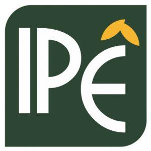 logo_ipe