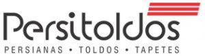 logo_persitoldos