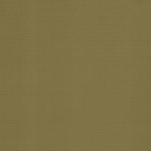 beige_153