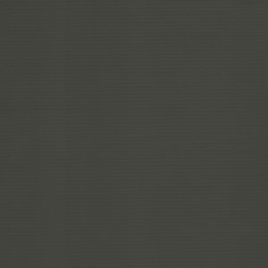 gray_155