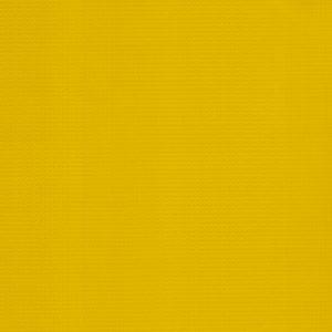 yellow_102